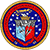 Copyright © Military Order of Foreign Wars of the United States